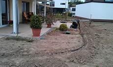 gardena bewässerungssystem verlegen baublog sven und sabine gartenbew 228 sserung