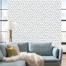 the 14 best removable wallpapers 2018