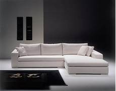 sofa breit ecksofa marine ecke sofa 200cm breit blau leder sofa ecke