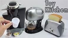 Gourmet Kitchen Appliances Costco by Kitchen Playset For Children Gourmet Kitchen
