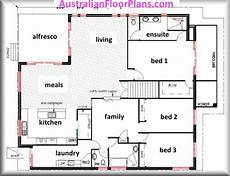 house plans sloping block house plans sloping blocks home building plans 9813