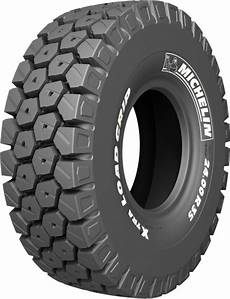 michelin among tire makers to increase prices