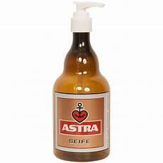 Astra Seifenspender In Form Einer Astra Knolle Rocknshop