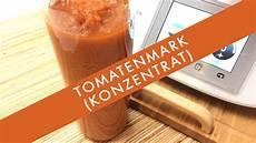 Thermomix Tomatenmark Selber Machen Tomatenpaste