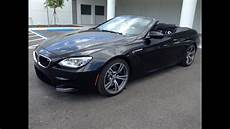 New 2014 Bmw M6 Convertible For Sale In Ta Bay Call