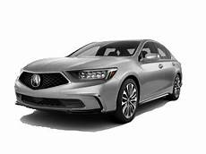 new and used acura dealer mcgrath acura of westmont