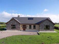 bungalow house plans ireland bungalow ireland google search house designs ireland