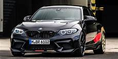 bmw m2 competition with germany tuning for the world
