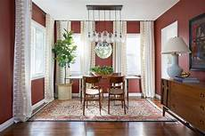 dunn edwards 2019 color of the year dunn edwards paints