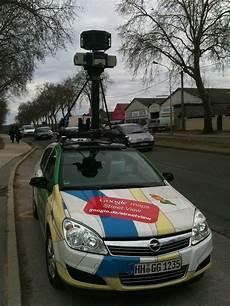 voiture view les voitures maps et view par f5ozk radio