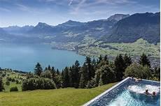 schweiz hotel villa honegg fotos im hotel villa honegg in ennetb 252 rgen nidwalden schweiz