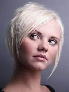 too hot to handle short haircuts 2012