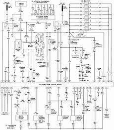f800 wiring diagram 2001 ford f150 starter solenoid wiring diagram wiring diagram
