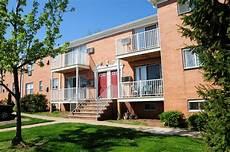 avenel nj apartments for rent woodbridge gardens