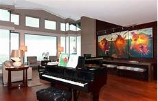 spectacular west coast penthouse in vancouvers aerie photos sprawling west view penthouse for 4 698m