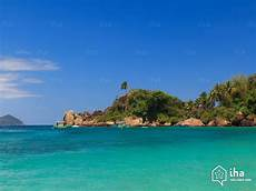 ilha grande rentals for your holidays with iha direct