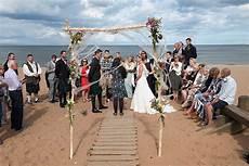 laidback diy edinburgh old town wedding