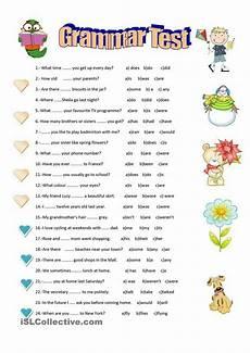 grammar worksheets year 10 25059 pin by marlene chella on grammar worksheets grammar exercises