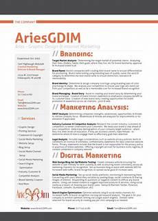 graphic designer resume sle pdf graphic design resume resume design creative resume