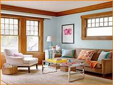 paint colors for bedrooms with trim for my farm folk in 2019 paint colors for living