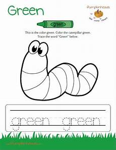 color green worksheets for preschool 12861 check out our worksheets for the classroom and at home this one is the color green pre
