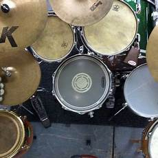 The 10 Best Drum Lessons Near Me 2017 Lessons