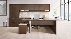 home office furniture systems impulse g2 with images home office design system