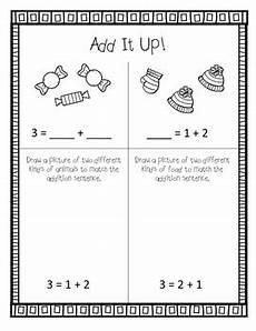 eureka math homework helper kindergarten eureka math spiral review freebie kindergarten by miss becca s classroom