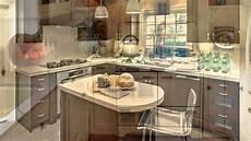 Kitchen Design New Ideas by Small Kitchen Design Ideas