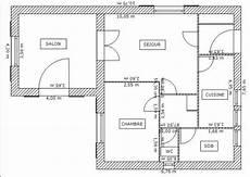 faire un plan de maison gratuit plan autocad d39une maison de plage en dwg ides pour la maison