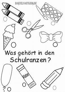 Vorschule Malvorlagen Gratis Malvorlagen Und Briefpapier Gratis Zum Drucken Basteln
