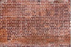 mur brique mur de briques avec une nouvelle brique t 233 l 233 charger des