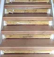 Treppenrenovierung Selber Machen Tipps Zur Selbstmontage