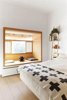 aesthetic bedroom ideas how to get the japanese modern aesthetic in your bedroom