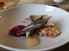 come cucinare le aringhe affumicate ricette con aringhe come cucinare le aringhe salate