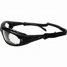 Lunettes Masque De Protection Verre Incolore