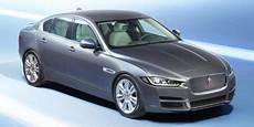 2019 jaguar xe prices new jaguar xe 25t landmark rwd
