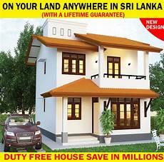 sri lanka house plans designs latest home designs in sri lanka zion modern house