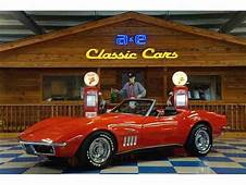 Classifieds For A&ampE Classic Cars  47 Available Page 2