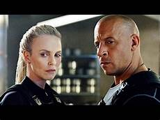 fast and furious 8 kinostart fast and furious 8 trailer filmclip featurette