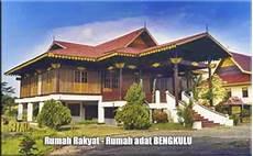 50 Rumah Adat Di Indonesia Nama Gambar Dan Penjelasannya
