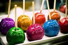 20 Great Treats Bright Table Decoration Ideas 20 great treats and bright table