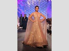 Latest Bridal Lehenga Designs By Manish Malhotra   HijabiWorld