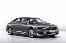 audi a8 2018 price in pakistan release date new model
