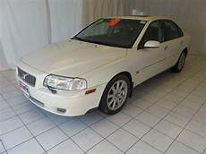 auto body repair training 2005 volvo s80 user handbook 2005 volvo s80 for sale by owner in union nj 07083