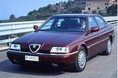 car owners manuals free downloads 1992 alfa romeo 164 transmission control alfa romeo 164 car service repair manual 1991 1992 1993 download tradebit