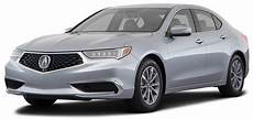 2020 acura tlx incentives specials offers in palatine il