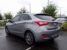2014 Hyundai I30 SR Review  Photos CarAdvice