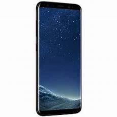 T 233 L 233 Phone Portable Au Meilleur Prix Mieux Comparer Avec
