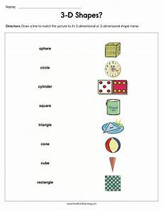 shapes worksheet matching 1179 shapes worksheets teaching